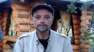 TOUT PASSE  13.8.2021 — Le briefing avec Slobodan Despot