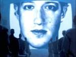 Facebook sous haute surveillance ?