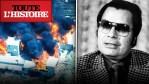 LA FIN SANGLANTE DES SECTES : le massacre de Jonestown et Waco | Documentaire Toute l'Histoire