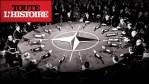 L'OTAN ET L'ALTERNATIVE DU TIERS MONDE | Documentaire Toute l'Histoire