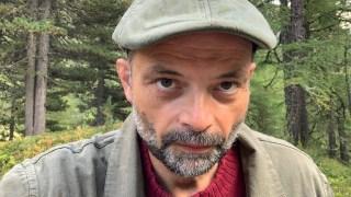 QUAND LA BÊTISE TIENT LE MANCHE… 17.9.2021 — Le briefing avec Slobodan Despot