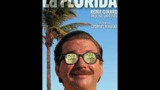 Objectif Floride