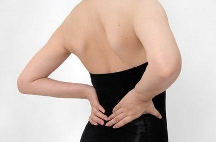 肩甲骨ストレッチ効果