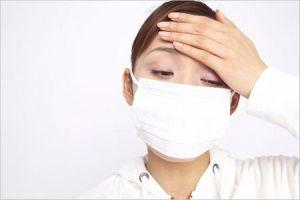 発熱 病気
