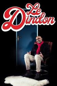 Visuel_Dindon_acteurs-1fusion