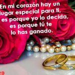 frases de amor. frases de boda bonitas
