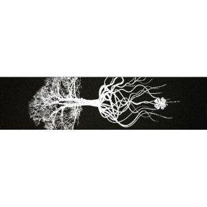 Lucky Deep Roots Griptape-0