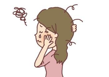 しみそばかすが消えるピーリングに副作用はある?