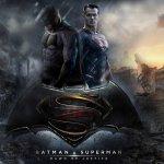 【バットマンVSスーパーマン】 これって蟻と象の戦い?バットマンがスーパーマンにどう挑むのか?