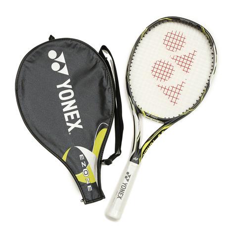 ヨネックス(YONEX) テニスラケット ジュニア Eゾーン ディーアール26 EZD26G