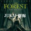 【JUKAI 樹海】世界から見た日本はこんな感じ?
