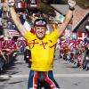 【疑惑のチャンピオン】ドーピングで世界7連覇した男の実話映画