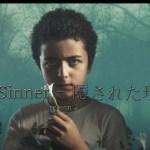 Netflix『The Sinner -隠された理由-』