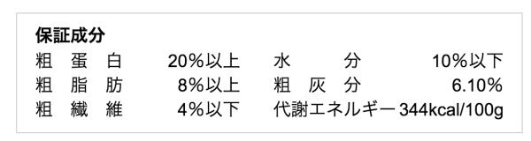 スクリーンショット 2015-08-05 午後2.38.29