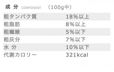 スクリーンショット 2015-10-05 午後2.32.59