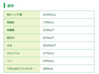 スクリーンショット 2015-10-26 午後3.23.37