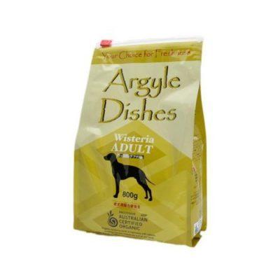 argyle_dog