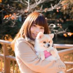 bsN825_wankowodakujyosei