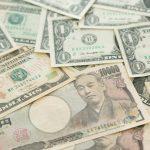 松井証券「らくらく振替入金」にみずほ銀行と三井住友銀行が追加