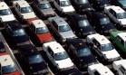 ライドシェア解禁は大きく遠のく/タクシー業界と周辺ビジネスは活性化へ