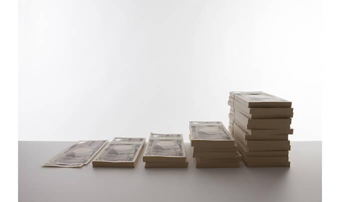 バリュー投資で腰を据えた長期投資をする