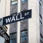 信用取引の決済方法