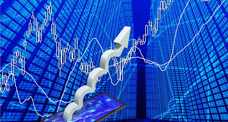 人気の出やすい新規株式公開(IPO)銘柄は?狙いを定めてIPO投資の成功率を高めよう