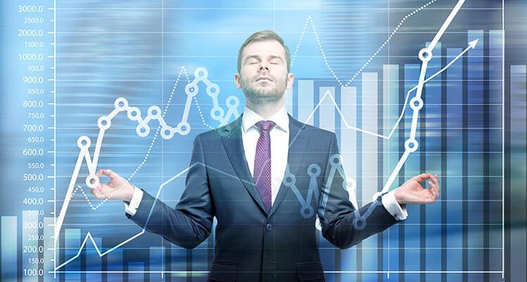 なぜ新株を発行する?株式を追加発行する狙いと株主への影響