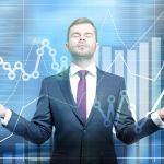 SMBC日興証券、日本初の人工知能(AI)活用の個人向け株式提案サービスをリリース