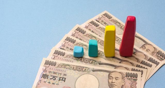 純資産から株価の割安度を測る株価純資産倍率(PBR)とは? | 株の ...