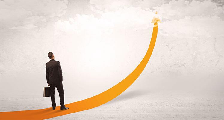 株初心者を抜け出して、ワンランク上の投資家にレベルアップするための方法