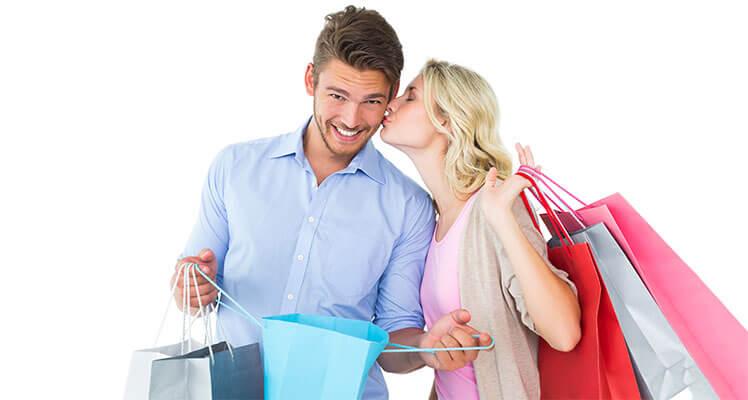 家計が助かり妻もよろこぶ?食料品がもらえる株主優待おすすめ10選