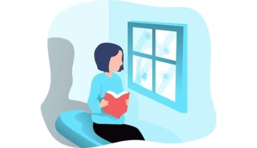 移植後の生活について(不妊症)