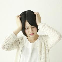 kakushitsu-baiyou_01