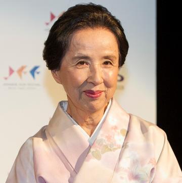 yachigusakaoru