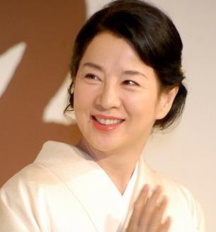 yoshinagasayuri