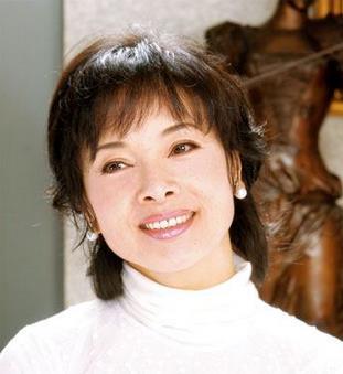 yumikaoru