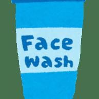 ofuro_facewash