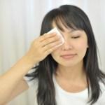 【50代女性口コミ】 黒木瞳さんの美肌の秘訣は「ノー洗顔」です!