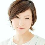 【実践口コミ】広末涼子さんのmajiでkireiになる美容法