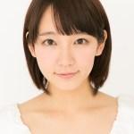 吉岡 里帆の美容の秘密、メイク方法、化粧品は?