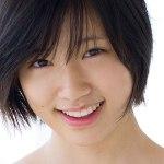 女優・相楽樹の美容の秘密、メイク方法、化粧品は?