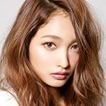 安井レイがイメージモデルを務めるカラコンを徹底調査!