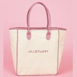 Sweet,スウィート 2018年12月号,JILLSTUARTの本格派ビッグトート,雑誌付録,付録付き雑誌,女性誌,雑誌,付録