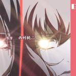 アニメ「バジリスク桜花忍法帖」評価|前半12話を振り返った感想