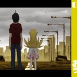 おにロリキャラが登場するアニメ作品ランキング