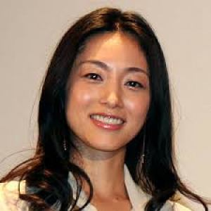 青山倫子さん01
