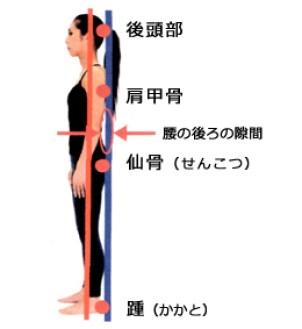 戸田恵梨香3-1