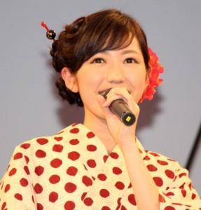 荒関克子_150621_この夏注目の浴衣のトレンドはなに・・・帯と髪飾りもチェック【画像03】