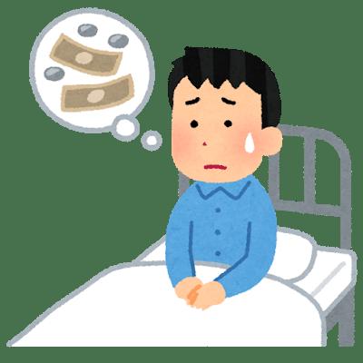 痔の手術費用と病院の選び方